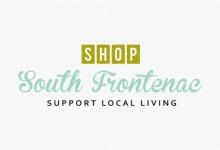 Shop Local Initiative